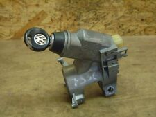 435087 [Blocchetto accensione] VW GOLF II (19E, 1G1) 357905851