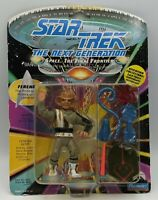 Playmates Star Trek TNG FERENGI Action Figure Next Generation First Season NOC