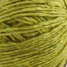 Sirdar 8 Ply Cotton Yarn