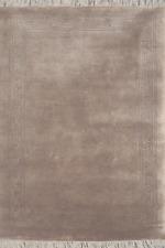HANDMADE ORIENTAL RUG 4 x 6 INDO TIBETAN