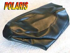 Polaris RMK 2005-07 Replacement seat cover black 539B