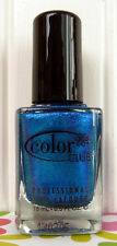 COLOR CLUB TAKE WING - SKY HIGH - NAIL POLISH