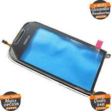Tactil Digitalizador Nokia C7 C7-00 Original Usado