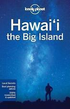 LONELY Planet Hawaii il Big Island da Lonely Planet 9781786577054