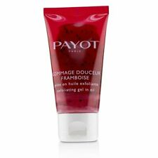 Payot Exfoliating Gel in Oil 50ml #cept