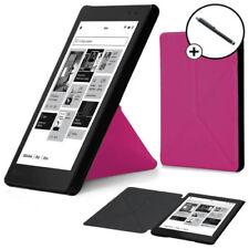 Accesorios rosas Para Kobo Aura para tablets e eBooks