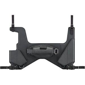 Panasonic CF-VST332U Rotating Hand Strap with Stylus Holder & Kickstand - Black