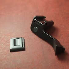 Thumbs up grip CSEP-10S for Leica M 240 (type 240)  - MatchTechnical -