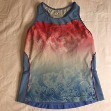 New listing Zoot Women's Jersey Shirt Medium