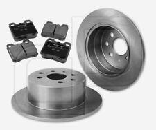 ATE Original 24.0120-0173.1 Bremsscheiben 2 Stk Scheibenbremsen HA hinten 420173
