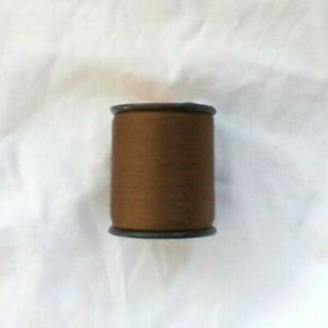 Quality Sewing Thread by Excell ~ 200 yds per spool ~ Mix & Match Colors