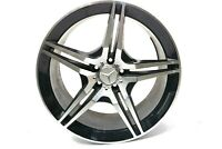 """2002 - 2013 MERCEDES S550 W221 ALLOY WHEEL RIM 20X9.5 20"""" INCHES AFTERMARKET"""