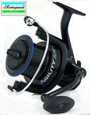 SHAKESPEARE AGILITY SURF 70 FIXED SPOOL REEL 1294008
