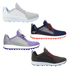 2019 Skechers Women Go Golf Max - Mojo Spikeless Golf Shoes New