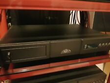 Naim CD5 CD Player