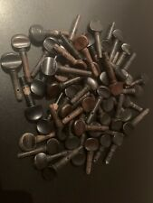 More details for violin tuning pegs(50)