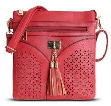 578c9ab957 Sacs cartable en cuir pour femme | Achetez sur eBay