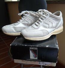 38 Scarpe da donna bianchi Geox | Acquisti Online su eBay