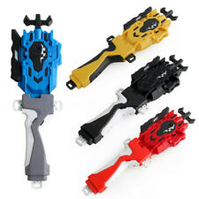 For Beyblade BURST B-88 Bey Launcher Left/Right String Launcher Ripper Handle