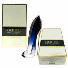 Good Girl Perfume by Carolina Herrera 2.7 oz. EDP LEGERE Spray.