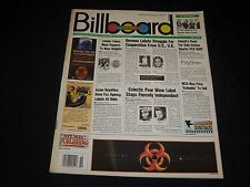 1994 MAY 7 BILLBOARD MAGAZINE - GREAT MUSIC ISSUE & VERY NICE ADS - O 7247