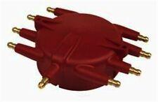 Distributor Cap-Crab Cab MSD 8541