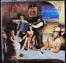 MATT BIANCO – MATT BIANCO  LP LP N. 118