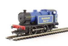 Locomotive locomotiva elettrici marca Hornby per modellismo ferroviario scala 00 Alimentazione DC