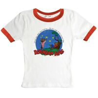 Berenstein Bears - Summer Skies Youth T-Shirt