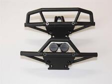 HPI Bullet ST Flux Front And Rear Bumper Set