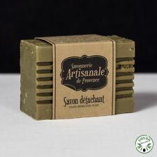 Savon de Marseille Détachant - 300 gr