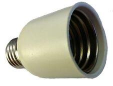 2 poliger lampen verbinder männlich männlich t8