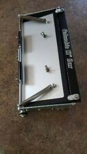 Columbia Drywall Taping Tools 12 Hinged Flat Box Finisher New