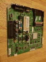 SAMSUNG LE26B450C4W main board