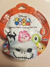 Disney Tsum Tsum Series 8 Mystery Stack Pack