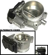 APDTY 112692 Throttle Body Electronic Assembly 2011-2013 Ford Mustang F150 5.0L