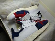 Adidas BBC Hu V2 Uk11.5 Us12 Eur46.2/3 Tennis PW Pharrell Williams billionaire