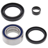 25-1003 Front Wheel Bearing & Seal Kit Honda ATV TRX300FW TRX420 Fourtrax