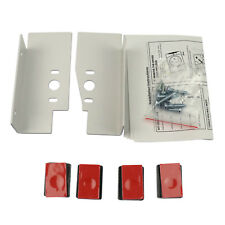 Washer And Dryer Stacking Kits For Sale Ebay