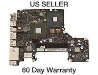 """Apple MacBook Pro 13"""" A1278 Mid 2010 MC374LL/A MC375LL/A Logic Board 661-5559 B"""
