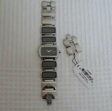 f1f656c73e9a Pulsera de mujer DKNY Relojes de pulsera banda de Enlace