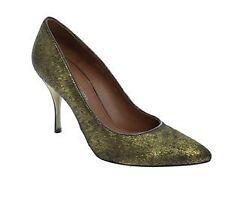 9fa97a0155 Donald J Pliner Heels for Women for sale | eBay