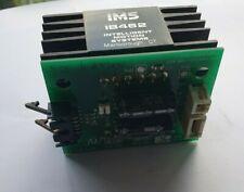 Ims Ib462 Stepper Motor Driver R5s145b3