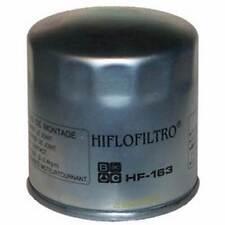 HIFLOFILTRO Filtro aceite   BMW K 100 RT (1983-1994)