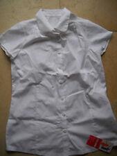 d41e8e8da1800c Cotton Blend Shirt Uniforms (2-16 Years) for Girls for sale