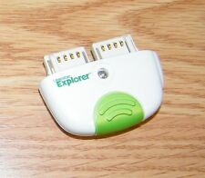 Leap Frog Camera & Video Recorder Attachment Only For Leapster Explorer **READ**