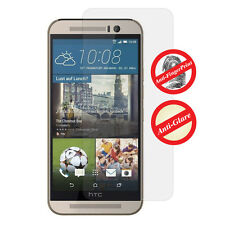 Matte Screen Protector Guard for HTC One M9