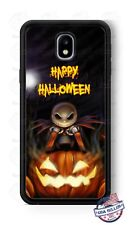 Halloween Nightmare Before Christmas Phone Case Cover For iPhone Samsung Google
