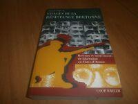 visages de la résistance bretonne par Alain Lozac'h (66)