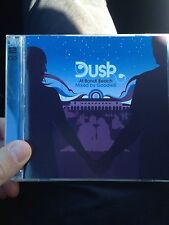 Dusk at Bondi Beach by The Goodwill (CD, Jul-2004) Aus Seller, Free Postage.